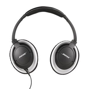Bose AE2i Audio Headphone